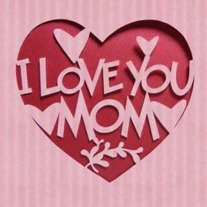 Kata Mutiara Untuk Ibu